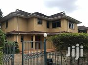 Three Bedroom House For Rent   Houses & Apartments For Rent for sale in Central Region, Kampala