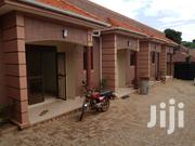 2bedrooms,2bathrooms,For Rent in Mukono Town at 350k Per Month | Houses & Apartments For Rent for sale in Central Region, Mukono