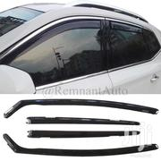 Rain Visors   Vehicle Parts & Accessories for sale in Central Region, Kampala