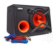 High Power Bass Car Subwoofer | Vehicle Parts & Accessories for sale in Central Region, Kampala