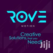 Rove Motion | Photography & Video Services for sale in Central Region, Kampala