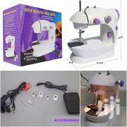 Mini Sewing Machine | Home Appliances for sale in Central Region, Kampala