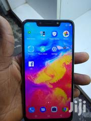 Infinix Hot 7 16 GB | Mobile Phones for sale in Central Region, Kampala