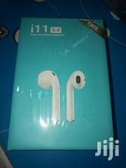 Airpods I11 5.0 | Accessories for Mobile Phones & Tablets for sale in Central Region, Kampala