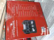 Sai's Officepoint Bill Counter | Computer Accessories  for sale in Central Region, Kampala