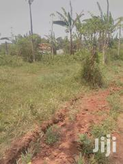 2 Acres In Kitukutwe,Kira At 450m | Land & Plots For Sale for sale in Central Region, Wakiso