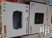 Canon Printer | Printers & Scanners for sale in Central Region, Kampala