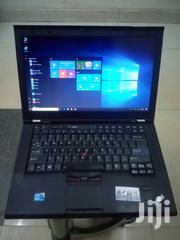 Laptop Lenovo ThinkPad T420s 4GB Intel Core i7 HDD 500GB | Laptops & Computers for sale in Central Region, Kampala