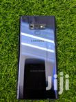 Samsung Galaxy Note 9 128 GB Blue | Mobile Phones for sale in Kampala, Central Region, Uganda