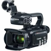 CANON XA11 Compact Professional Full HD Camcorder | Photo & Video Cameras for sale in Central Region, Kampala