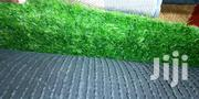 Grass | Garden for sale in Central Region, Kampala