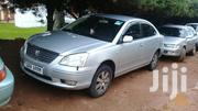 Toyota Premio 2005 Silver | Cars for sale in Central Region, Kampala