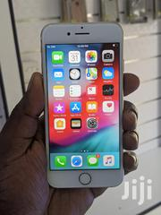 Apple iPhone 7 32 GB Gold   Mobile Phones for sale in Central Region, Kampala