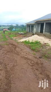 SONDE-NABUSUGWE 50ftby100ft Pl | Land & Plots For Sale for sale in Central Region, Mukono