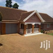 4 BEDROOM HOUSE FOR SALE AT NTINDA. | Houses & Apartments For Sale for sale in Central Region, Kampala