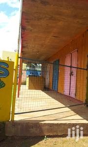 Container for Sale | Commercial Property For Sale for sale in Central Region, Kampala