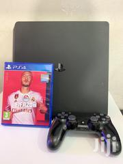 Playstation 4 With Fifa 2020 | Video Game Consoles for sale in Central Region, Kampala