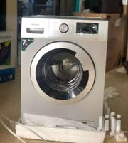 Hisense Washing Machine | TV & DVD Equipment for sale in Central Region, Kampala