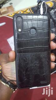 Infinix Hot 7 32 GB Black | Mobile Phones for sale in Central Region, Kampala