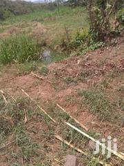 75decimals Of Farming Land In Kitukutwe,Kira At 120m | Land & Plots For Sale for sale in Central Region, Wakiso