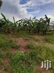 Land In Kyanja Ring Road For Sale | Land & Plots For Sale for sale in Central Region, Kampala