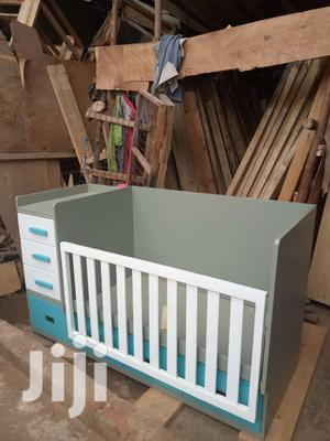 Kids Beds In All Types