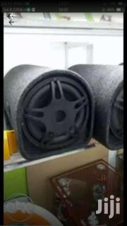 100w Car Woofers | Vehicle Parts & Accessories for sale in Central Region, Kampala