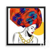 Painted Art Pieces for All | Arts & Crafts for sale in Central Region, Kampala