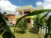 Five Bedrooms Standalone House for Rent in Ntinda-Kyambogo Road.   Houses & Apartments For Rent for sale in Central Region, Kampala