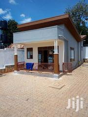 MAGNETIC SELF CONTAINED DOUBLE ROOMS IN KISASI AT 250K | Houses & Apartments For Rent for sale in Central Region, Kampala