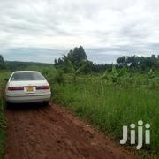 Land At Sonde For Sale | Land & Plots For Sale for sale in Central Region, Kampala