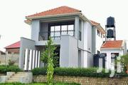 Buziga 4bedrmed Stand Alone House for Rent at 1.7m | Houses & Apartments For Rent for sale in Central Region, Kampala