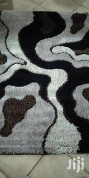 Carpets All Types | Home Accessories for sale in Central Region, Kampala