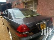 Mark Ll Grande   Vehicle Parts & Accessories for sale in Central Region, Kampala