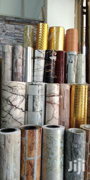 Wallpapers In Stock | Home Accessories for sale in Central Region, Kampala