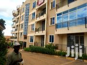 Mawanda Road Three Bedrooms for Rent | Houses & Apartments For Rent for sale in Central Region, Kampala