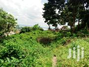 63 Decimals Land at Buziga | Land & Plots For Sale for sale in Central Region, Kampala