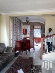Furnished Four Bedrooms Duplex for Rent in Bukoto | Houses & Apartments For Rent for sale in Central Region, Kampala