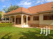 Five Bedroom Bungalow In Munyonyo For Sale | Houses & Apartments For Sale for sale in Central Region, Kampala