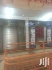 Office Space For Rent In Town | Commercial Property For Sale for sale in Central Region, Kampala