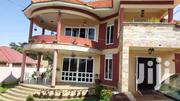 Bukasa Muyenga 4bedrmed Stand Alone House for Rent at 1.8m | Houses & Apartments For Rent for sale in Central Region, Kampala