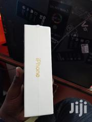 New Apple iPhone 7 32 GB   Mobile Phones for sale in Central Region, Kampala