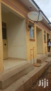 SALAMA ROAD. Single Bedrooms for Rent | Houses & Apartments For Rent for sale in Central Region, Kampala