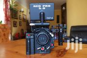 The Red Pro Goes For $9k | Cameras, Video Cameras & Accessories for sale in Central Region, Kampala
