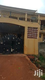 MAKINDYE SALAMA ROAD. Single Bedroom Apartment for Rent. | Houses & Apartments For Rent for sale in Central Region, Kampala
