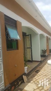 MAKINDYE LUWAFU. Single Rooms for Rent | Houses & Apartments For Rent for sale in Central Region, Kampala