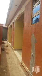 SALAMA ROAD. Single Bedroom for Rent. | Houses & Apartments For Rent for sale in Central Region, Kampala
