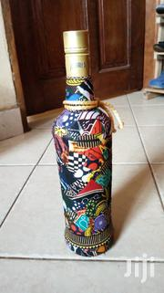 Home Decoration Artistic African Bottles   Home Accessories for sale in Central Region, Kampala