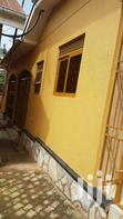 SALAAMA ROAD. Single Bedroom for Rent | Houses & Apartments For Rent for sale in Kampala, Central Region, Uganda