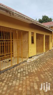 SALAAMA ROAD. Single Bedroom for Rent | Houses & Apartments For Rent for sale in Central Region, Kampala
